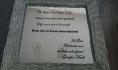 Bedankje juf: spiegel met tekst  (gezien op facebookgroep 'Creative with Action' Diy Presents, Appreciation Gifts, Projects To Try, Personalized Items, School, Gift, Diy Gifts, Thank You Gifts, Handmade Gifts