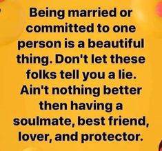 Don't Let, Let It Be, Marriage Tips, Things To Think About, Best Friends, Lovers, Beat Friends, Bestfriends
