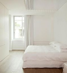 La Maison Champs Elysees Paris | Hotel Designed by Martin Margiela