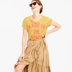 Women's T-Shirts & Tank Tops