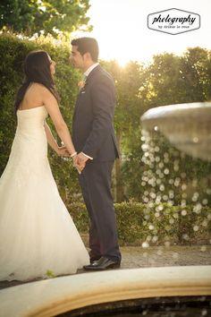 MJ pics Mj, Weddings, Wedding Dresses, Fashion, Bride Dresses, Moda, Bridal Gowns, Alon Livne Wedding Dresses, Fashion Styles