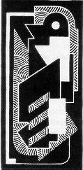 KAREL MAES / LINO (1925)