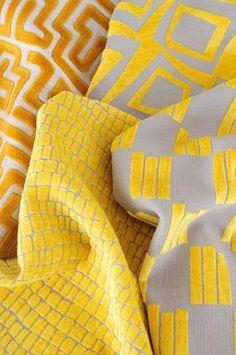 Blog da Revestir.com: Super it! Nova coleção da Regatta Tecidos traz muitas cores