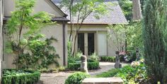 Gardens to Love by Marcia Weber | Atlanta Homes & Lifestyles