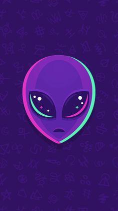 Area 51 iPhone Wallpaper - iPhone Wallpapers