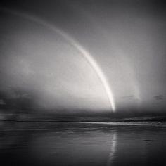 Treasure Islands - Michael Kenna