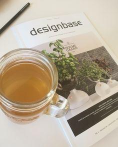 @stinesparwath  Design  Designbase   Interior design