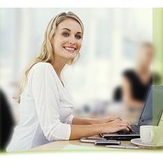 Long Term Loans are longer term loans that are credited to borrower who need it most. The basic aim of lenders is to support you for longer period where a borrower can repay the loan in installments with ease.