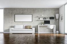 Die 33 Besten Bilder Von Wohnzimmer Arquitetura Interior Home