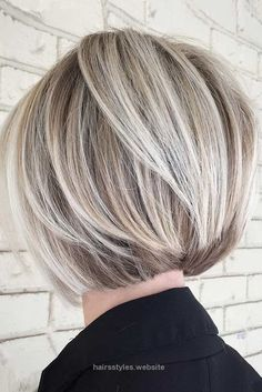 Incredible Blonde Short Hairstyles for Round Faces ★ See more: glaminati.com/…  The post  Blonde Short Hairstyles for Round Faces ★ See more: glaminati.com/……  appeared first on  Haircuts and Hair ..