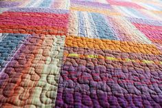 Perth WeekendNotes - West Australian Quilters' Association's Shop Hop - Perth