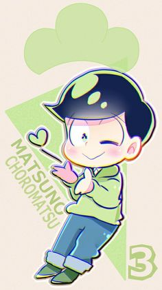"Read ""Wea sad de nuevo"" :') from the story ❧Imagénes & cómics 《Osomatsu-San》 by sweet_caramelsss (BlackSan) with 748 reads. Chibi Characters, Disney Characters, Hiroshi Kamiya, Osomatsu San Doujinshi, Sans Cute, Dark Anime Guys, Anime Boys, Happy Tree Friends, Ichimatsu"