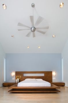1725 Modern Transformation – Modern – Bedroom – dc metro – by Morgan How ...
