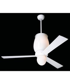 torsion ceiling fan. modern fan company lum-52-es lumina energy smart 52 inch ceiling with torsion