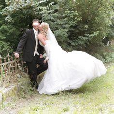 ♥ - DAS KLEID –  inkl. Reifrock, Schleier, Handschuhen, Brautbeutel und Ringkissen – Sincerity bridal 3191 – US 12/ EU 42 – Originalpreis 1200€ ♥  Ansehen: http://www.brautboerse.de/?post_type=listing_type&p=44822   #Brautkleider #Hochzeit #Wedding
