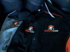 SecuraCoin Gear