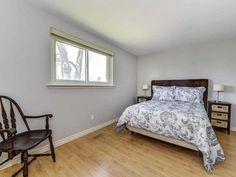 10 Kenton Crt, Whitby ONTARIO - 14   MLS Canada House, Mls Listings, Ontario, Condo, Real Estate, Bed, Furniture, Home Decor, Decoration Home