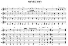 Polyushka-polye-notalari.jpg (1305×901)