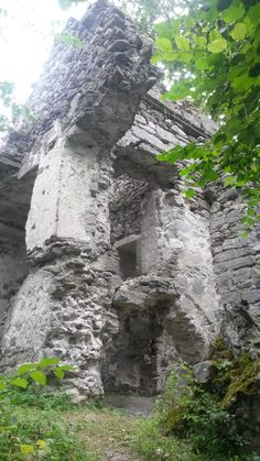 Hungary, Castles, Humor, Places, Nature, Travel, Naturaleza, Viajes, Chateaus