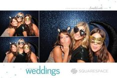 Blog - Page 16 of 64 - True Event   Event Design and Planning   New England Event Planner and New York   Weddings, Social Occasions and Private Events New York Wedding, Hotel Wedding, Wedding Blog, Our Wedding, Event Planning, Wedding Planning, Sarah Seven, Celebrity Halloween Costumes, Martha Stewart Weddings