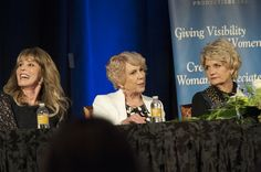 Nevada ex-first ladies tell stories of their time in Governor's Mansion #nv150