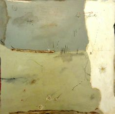 ArtFloor - Galerie d'Art Contemporain - Moderne   ROUSSEL   Peinture