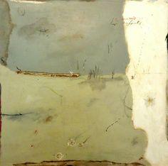 ArtFloor - Galerie d'Art Contemporain - Moderne | ROUSSEL | Peinture