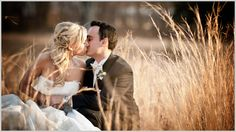 Connecticut Wedding Photographer for Photojournalistic Photography | Lam Photography