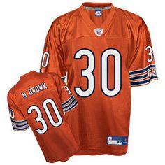 Chicago Bears , NFL Jerseys, Wholesale NFL Jerseys, China NFL Jerseys,Discount NFL Jerseys, Cheap NFL Jerseys, Authentic NFL Jerseys, Replica NFL Jerseys, Youth NFL Jerseys, Official NFL Jerseys, Pro Bowl NFL Jerseys, Super Bowl NFL Jerseys