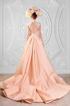 rami kadi gowns   rami-kadi-wedding-gowns-2014-2015-35.jpg
