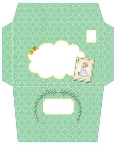 envelope_07-ss
