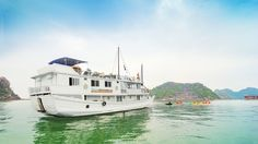 alova-gold-cruise-halong-bay