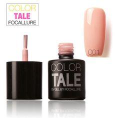 FOCALLURE Matte Top Nail Gel 1pcs 12ML Soak Off UV Gel Nail Polish Gel Vernis Gel Nail Top Coat