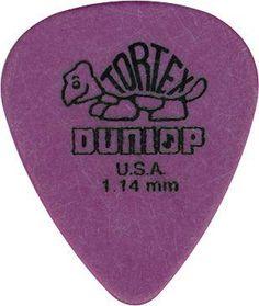 Jim Dunlop 114SI Dun Roadpro Gtr String Winder