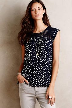 http://www.anthropologie.com/anthro/product/clothes-tops/4110292121530.jsp?color=041