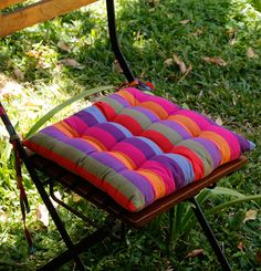 chair pad covers online india desk melbourne 328 best pillows cushions images pillow shams cushion pads buy in thoppia