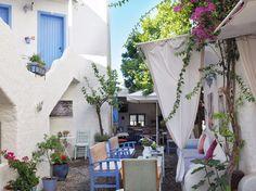 Outdoor Decor, Home Decor, Decoration Home, Room Decor, Interior Design, Home Interiors, Interior Decorating