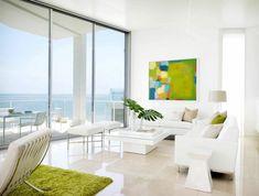 dekoideen wohnzimmer einrichtungsideen einrichtungstipps wohnzimmerideen