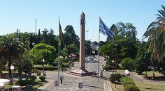 frontera_uruguay_brasil_rivera_livramento-800x445