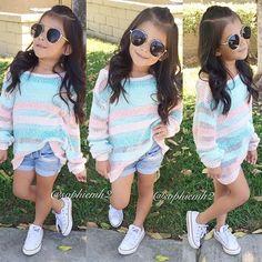 Cute or not? Please follow my favorite account @myfashiongenie  Credit @Sophiemh2 #Padgram