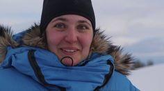 Fjällräven Polar 2014 - The full story  http://polar.fjallraven.com