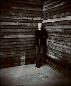 :: Vitro Nasu - Art, Humor, and Culture. Max Von Sydow, Nasu, Always On My Mind, Something Else, Films, Movies, Classic Hollywood, Peeps, Archive