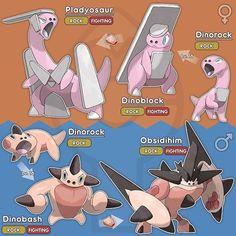Who would you choose? Pokemon Fusion, Pokemon Fake, First Pokemon, Pokemon Memes, Pokemon Fan Art, Pokemon Sun, Pokemon Original, Fox Boy, Chara