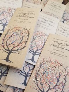 Save 15% on all wedding invitations and stationary orders by booking your wedding with a deposit now!