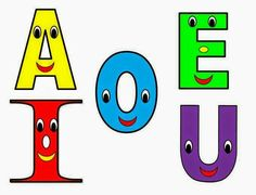 Letters And Numbers, Alphabet, Symbols, Scrapbook, Cards, School, Google, Youtube, Texts