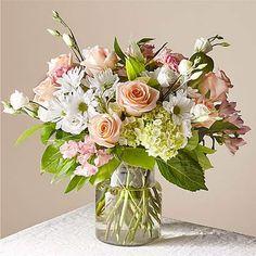 Gladiolus Arrangements, Summer Flower Arrangements, Vase Arrangements, Flower Vases, Bride Bouquets, Bridesmaid Bouquet, Floral Bouquets, Pastel Flowers, Summer Flowers