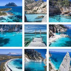 Yacht charter italy in Sardinia and corsica with yacht boutique srl yacht charter specialist www.yachtboutique.eu