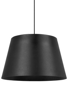 The large spun metal shade of the Henley pendant light from Tech Lighting lures . The large spun metal shade of the Henley pendant light from Tech Lighting lures the eye in with its Home Office Lighting, Foyer Lighting, Pendant Lighting, Light Pendant, Lighting Design, Farmhouse Dining Room Lighting, Ceiling Lights, Neutral Style, Commercial