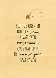 - nieuwjaar-sluit-je-ogen-en-wensnieuwjaarskaart - nieuwjaar-sluit-je-ogen-en-wens Get Christmas ringtones and wallpapers for free Christmas Quotes, Christmas Wishes, Christmas And New Year, Words Quotes, Life Quotes, Sayings, Year Quotes, The Words, Cool Words