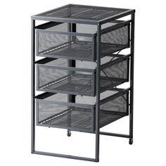 LENNART 引き出しユニット - IKEA